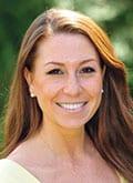 Anna Carello