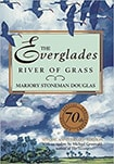 Cover of Everglades: River of Grass
