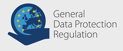 The EU's General Data Protection Regulation