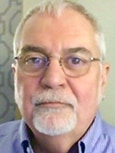 Richard P. Smiraglia