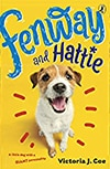 Cover of Fenway and Hattie