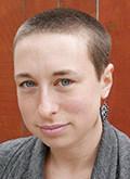 "Kendra Albert.<span class=""credit"">Photo: Britta Gustafson</span>"