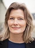 "Jennifer Egan. <span class=""credit"">Photo: Pieter M. van Hattem</span>"