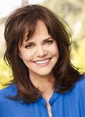 "Sally Field. <span class=""credit"">Photo: John Russo</span>"