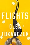 Cover of Flights
