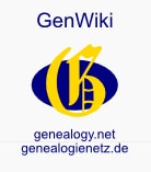 Genealogy.net wiki logo