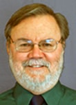 Greg Pronevitz