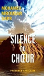 Cover of Silence du Choeur