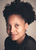 "Tracy K. Smith. <span class=""credit"">Photo: Rachel Eliza Griffiths</span>"