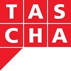 TASCHA logo