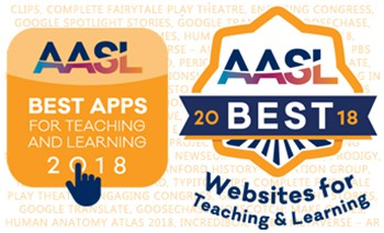 2018 best apps and websites for teaching and learning