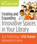 Creating and expanding innovative spaces