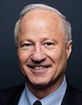 Rep. Mike Coffman (R-Colo.)