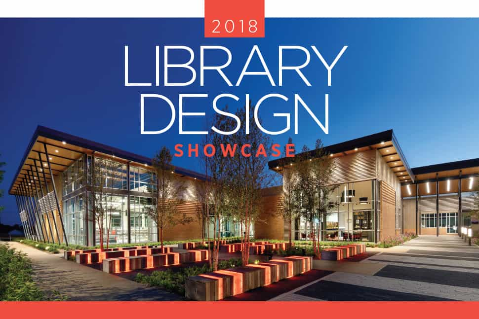 Design Showcase Archives American Libraries Magazine The directorate of libraries and national documents was replaced by two new entities: american libraries magazine