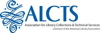 ALCTS logo