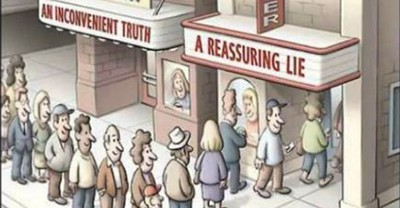 Confirmation bias and information literacy