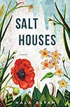 Cover of Salt Houses, by Hala Alyan