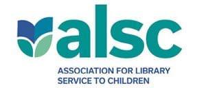 New ALSC logo