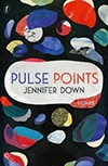 Cover of Pulse Points