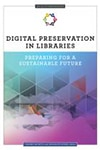 Cover of Digital Preservation in Libraries