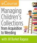 Managing Children's Collections