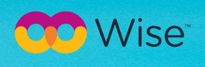 OCLC Wise logo