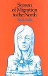 Cover of Season of Migration to the North, by Tayeb Salih