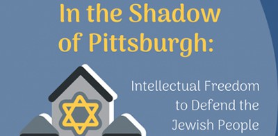 In the Shadow of Pittsburgh