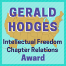 Gerald Hodges Award