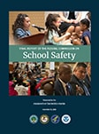 Final Report of the Federal Commission on School Safety