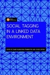 Cover of Social Tagging in a Linked Environment