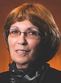 Annie Norman