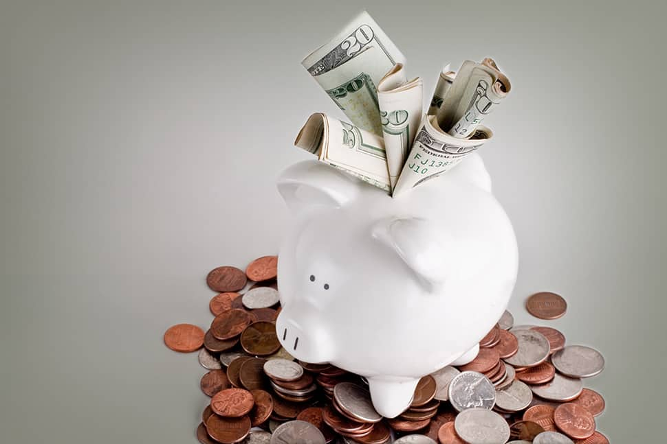 Money Smart Week (March 30–April 6)