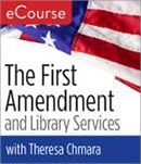 The First Amendment