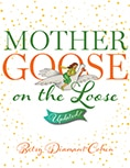 Cover of Mother Goose on the Loose, Updated