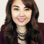 Deborah Yun Caldwell