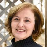 Mary Pellicano