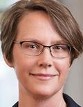 Jennifer K. Nelson