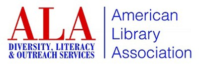 ALA Office for Diversity, Literacy, and Outreach Services