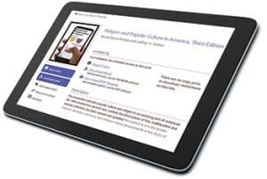 ProQuest Ebook Central offers a range of acquisition models and DRM-free titles.