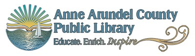 Anne Arundel County Public Library: Educate, enrich, inspire