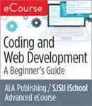 Coding and web development for beginners