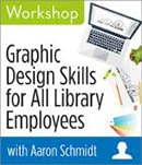 Sharpening your graphic design skills