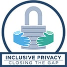 Choose Privacy Week, May 1-7