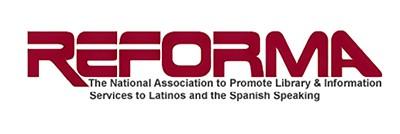 Reforma logo