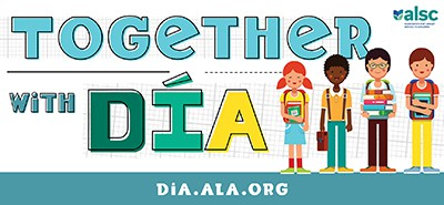 Together with Dia web badge