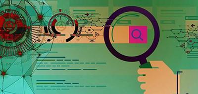 Semantic AI search
