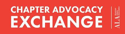 Chapter Advocacy Exchange