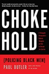 Cover of Chokehold