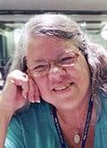 Deborah W. Yoho
